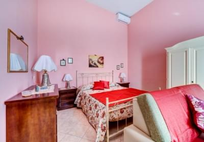 Bed And Breakfast Morfeo Casa Vacanze E Bb